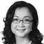 Christina Ling 2