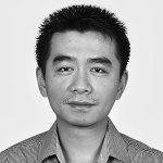 Randy_Liu
