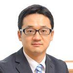 Tomoki Yanagisawa, new CM